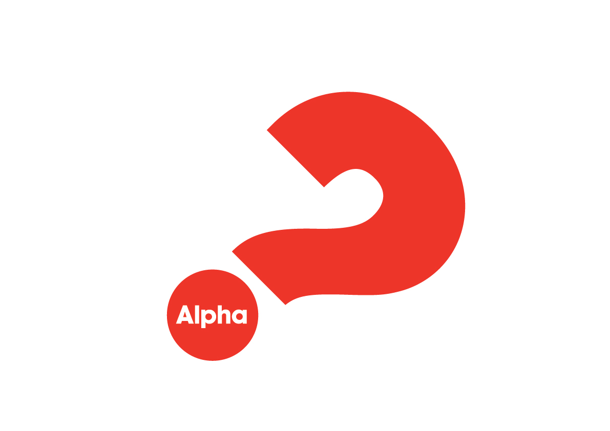 Alpha Mark-RedMed-01